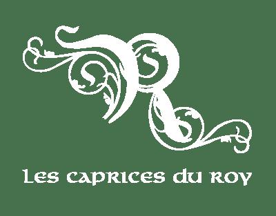 Les Caprices du Roy inc.