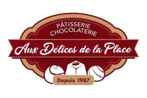 Read more about the article De la nouveauté, Aux Délices de La Place